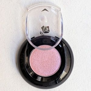 Lacome Sensational Effects Eye Shadow (202)